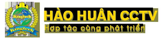 Camera Hào Huân